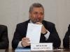 Михаил Краснов: представление Стратегии