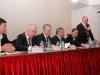 Панельная дискуссия: участники