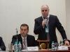 Ведущие Александр Агеев и Христо Каракашев