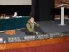 8 ноября 2011. Доклад В.В.Пирожкова