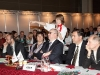 10 ноября 2011. Презентация и защита инновационных проектов