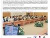 """Журнал \""""Экономические Стратегии\"""" №2 2012"""