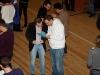 7 ноября 2011. Командообразующая игра. Бизнес-тренер Т.А.Нестик