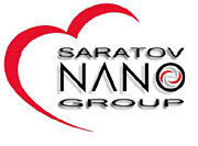Saratov Nano Group
